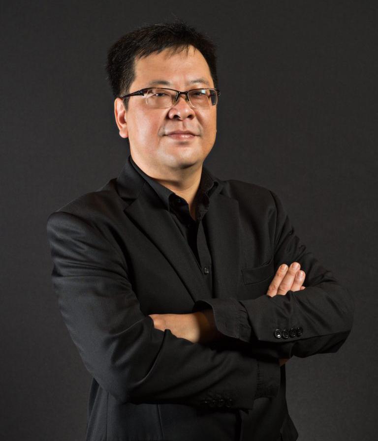 Yang Yen Thaw
