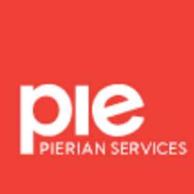 Pierian Services