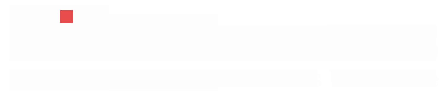 2iB Partners