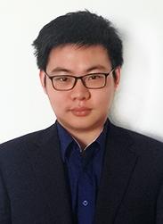 Alex Phang See Yang