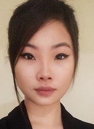 Teresa Li Mei Chen