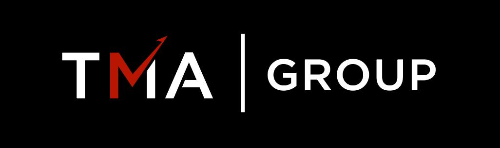 TMA Group Inc.